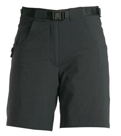 Tactical Tactel Nylon Comfort 106