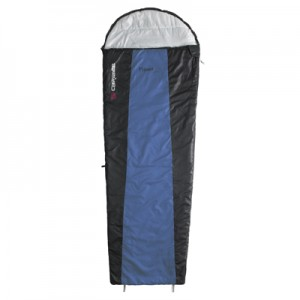 Caribee Plasma Hyper Lite Sleeping Bag