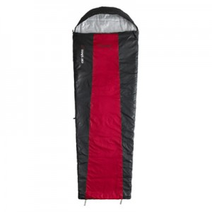 Caribee Plasma Lite Sleeping Bag