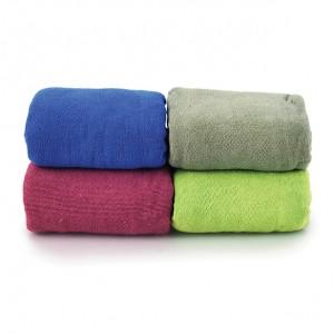 STS_ATTTEK-Tek-Towel-colours