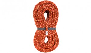 edelweiss touring rope