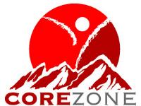 Corezone