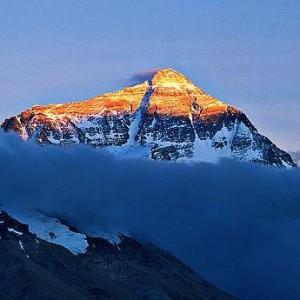 Technical Mountains