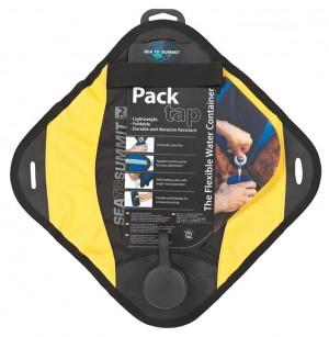 STS_APT2LT-Pack-Tap