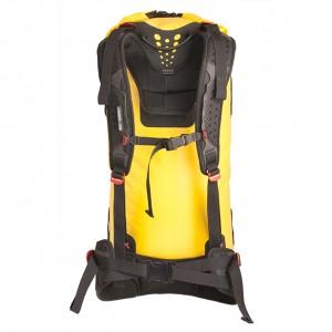 STS_AHYDBH65YW-Hydraulic-DryPack-65L-yellow