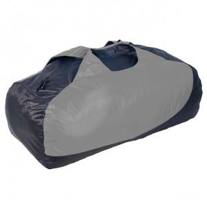 STS_ATLTDUFFBG-TL-Duffle-Bag-grey
