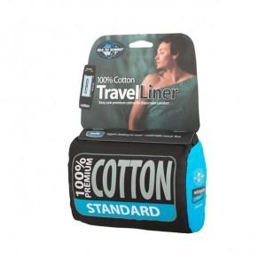 STS_Premium_Cotton_Liner_standard