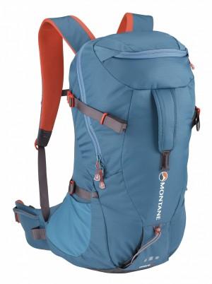 montane-cobra-25-blue