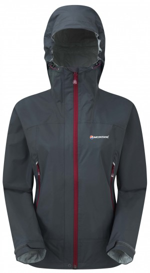 montane-women-atomic-jacket-black