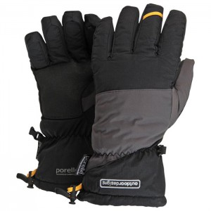 outdoordesigns-summit3in1