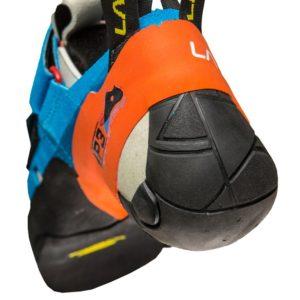 la sportiva, otaki, climbing shoes, rock climbing
