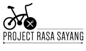 Newsletter August: On Project Rasa Sayang, how to pick outdoor headlamps