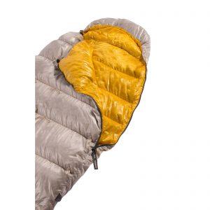 sea to summit, spark sp1, sleeping bag