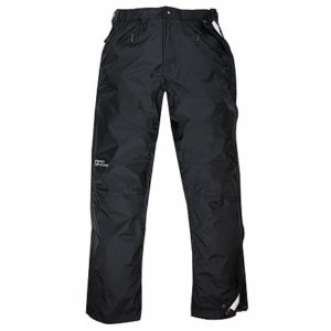 red ledge unisex free rein pants