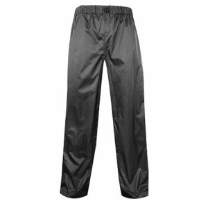 Red Ledge Thunderlight Pants