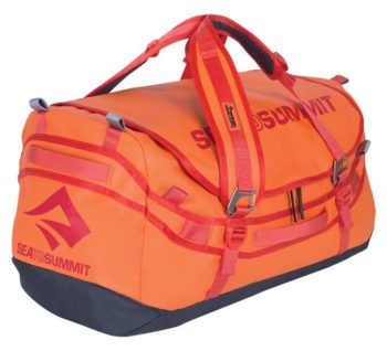 Sea To Summit Nomad Duffle 45L