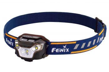Fenix HL26R Rechargeable Headlamp