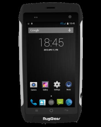 RugGear RG730 Smartphone