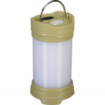 Fenix CL25R Rechargeable Camping Latern