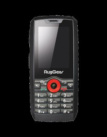 RugGear RG160 Smartphone