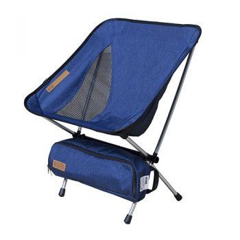 Nigor Morningbird Camp Chair