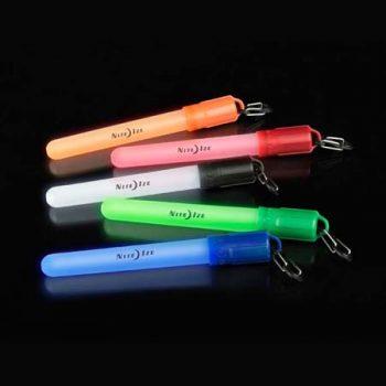 Nite Ize Led Mini Glowstick