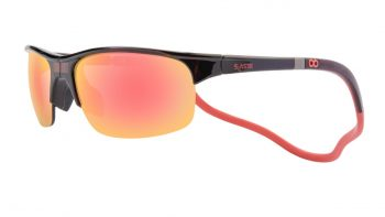 Slastik Harrier Fit Sunglasses