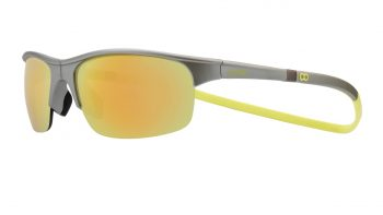 Slastik Harrier Sun Glasses