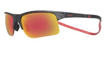 Slastik Hawk Sunglasses