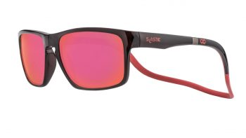 Slastik Loft Fit Sunglasses