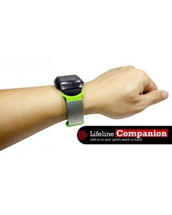 Lifeline Companion
