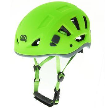 Kong Leef Ultralight Helmet