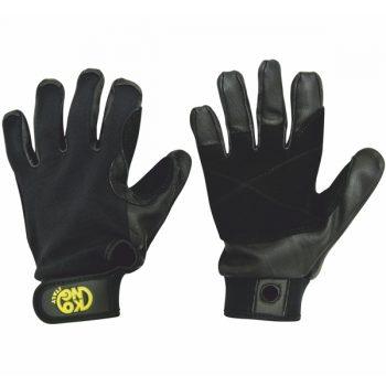 Kong Pro Air Gloves
