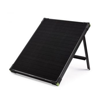 Goal Zero - Boulder 50 Solar Panel